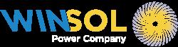 WinSol PC